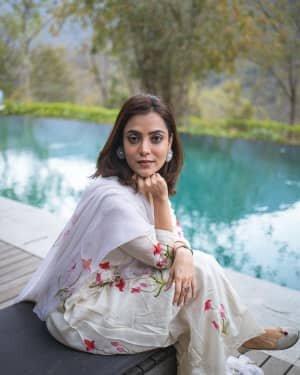 Nisha Agarwal Latest Photos | Picture 1786031