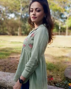 Sneha Ullal Latest Photos | Picture 1785685