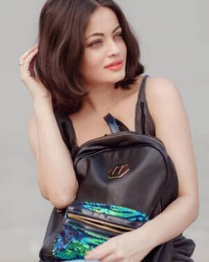 Sneha Ullal Latest Photos | Picture 1785691