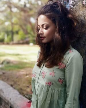 Sneha Ullal Latest Photos | Picture 1785690