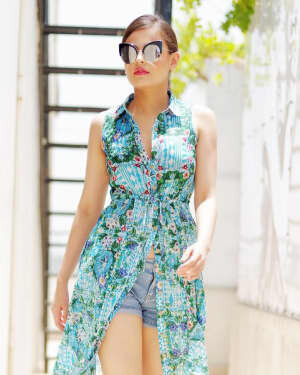 Sneha Ullal Latest Photos | Picture 1785689