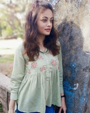 Sneha Ullal Latest Photos | Picture 1785686