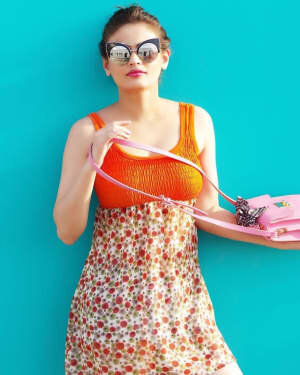 Sneha Ullal Latest Photos | Picture 1785684