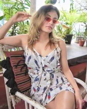 Sneha Ullal Latest Photos | Picture 1785678