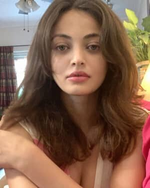 Sneha Ullal Latest Photos | Picture 1785688