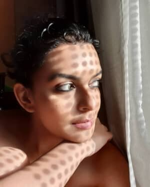 Bidita Bag Latest Photos