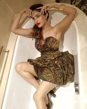 Priya Banerjee Latest Photos | Picture 1786722