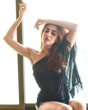 Priya Banerjee Latest Photos | Picture 1786742