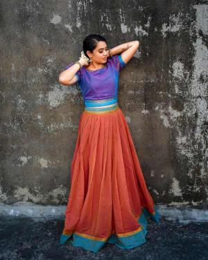 Aarthi Subash Latest Photos | Picture 1786985