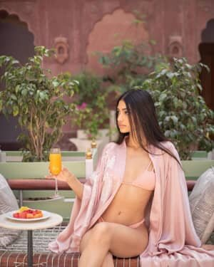 Alanna Panday Latest Photos | Picture 1786873
