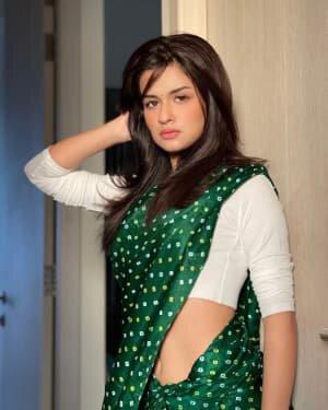 Avneet Kaur Latest Photos | Picture 1788534