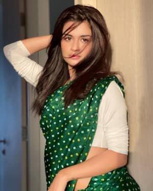 Avneet Kaur Latest Photos | Picture 1788535