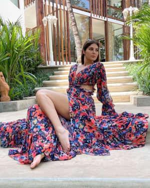 Elnaaz Norouzi Latest Photos | Picture 1787703