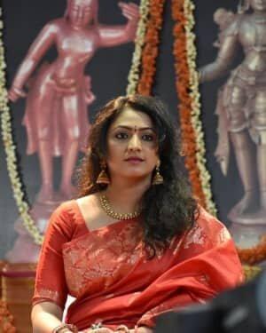 Haripriya Latest Photos | Picture 1787828