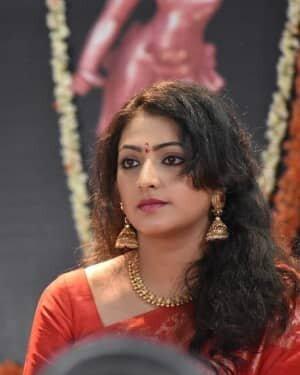 Haripriya Latest Photos | Picture 1787830