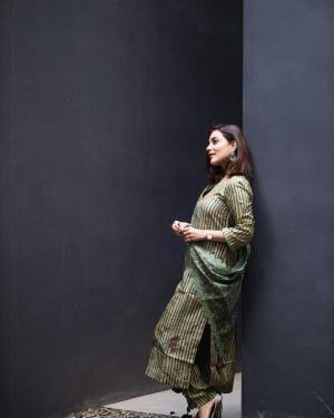 Nisha Agarwal Latest Photos | Picture 1787649