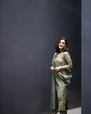 Nisha Agarwal Latest Photos | Picture 1787651