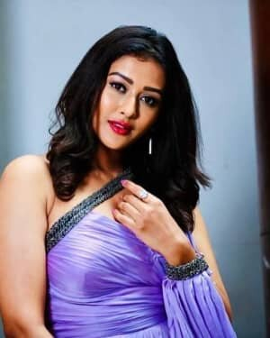 Pooja Jhaveri Latest Photos | Picture 1788428