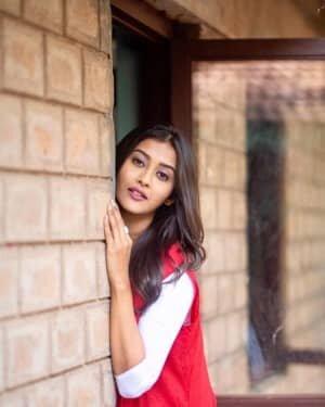 Pooja Jhaveri Latest Photos | Picture 1788297