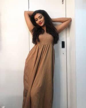 Pooja Jhaveri Latest Photos | Picture 1788293