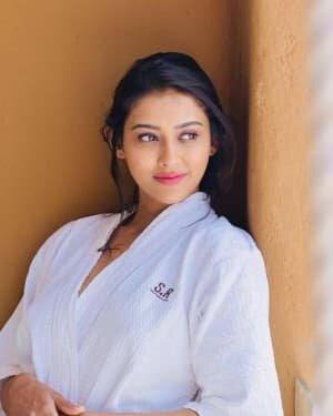 Pooja Jhaveri Latest Photos | Picture 1788276