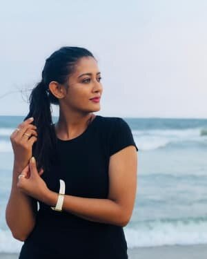 Pooja Jhaveri Latest Photos | Picture 1788274