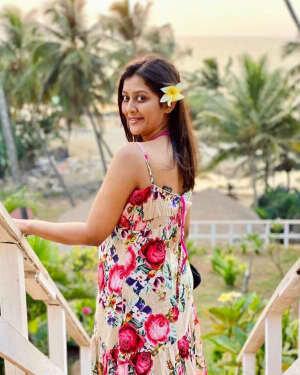 Pooja Jhaveri Latest Photos | Picture 1788413