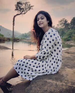 Ranjini Jose Latest Photos   Picture 1787507