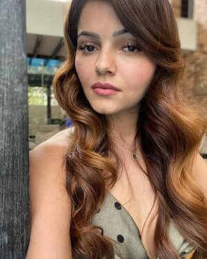 Rubina Dilaik Latest Photos | Picture 1787667