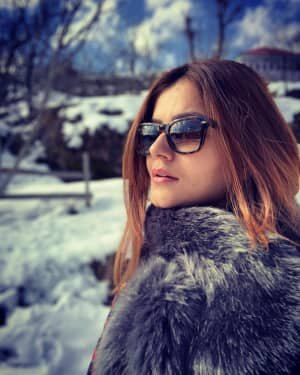 Rubina Dilaik Latest Photos | Picture 1787654