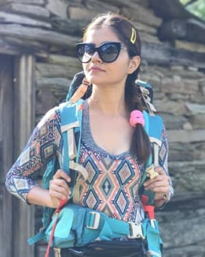 Rubina Dilaik Latest Photos | Picture 1787660