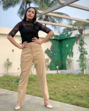 Surbhi Chandna Latest Photos   Picture 1786820