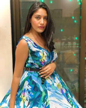 Surbhi Chandna Latest Photos   Picture 1786826