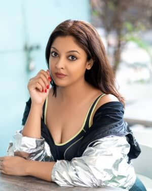 Tanushree Dutta Latest Photos | Picture 1787576