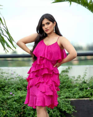 Tara Chowdary Latest Photos | Picture 1787947