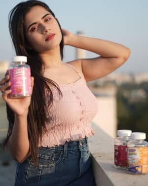 Tara Chowdary Latest Photos   Picture 1787949