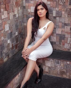 Tara Chowdary Latest Photos | Picture 1787958