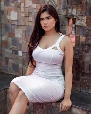 Tara Chowdary Latest Photos   Picture 1787959