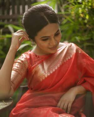Bhavani Sre Latest Photos | Picture 1788957