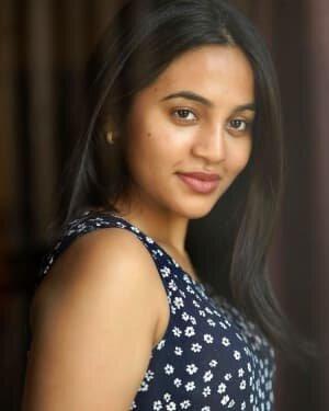 Bhavani Sre Latest Photos | Picture 1788956