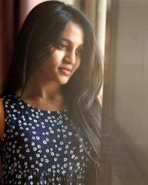 Bhavani Sre Latest Photos | Picture 1788955