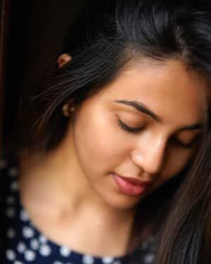 Bhavani Sre Latest Photos | Picture 1788954