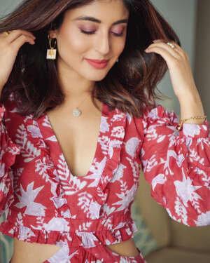 Kritika Kamra Latest Photos | Picture 1788881