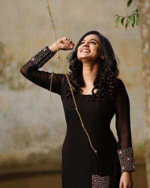 Lakshmi Nakshathra Latest Photos | Picture 1789009