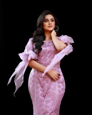 Lakshmi Nakshathra Latest Photos | Picture 1789027