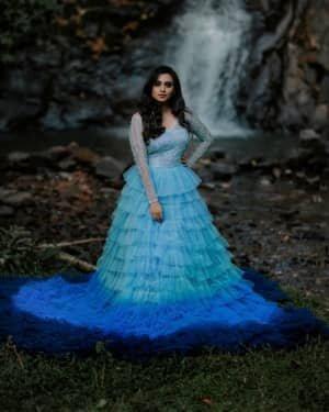 Lakshmi Nakshathra Latest Photos | Picture 1789002