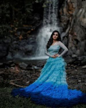 Lakshmi Nakshathra Latest Photos | Picture 1788997