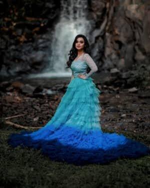 Lakshmi Nakshathra Latest Photos | Picture 1789008