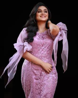 Lakshmi Nakshathra Latest Photos | Picture 1789025