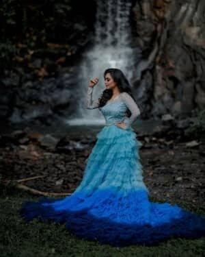 Lakshmi Nakshathra Latest Photos | Picture 1788994